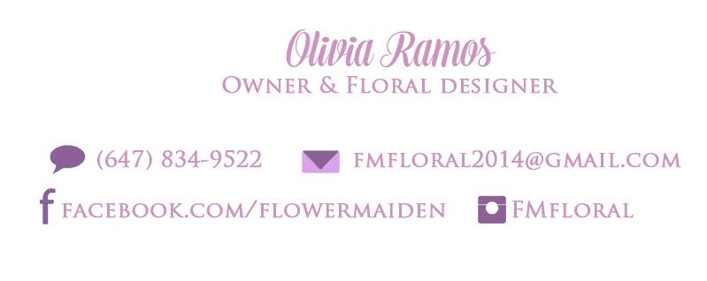 flowermaidenCARDBACK copy