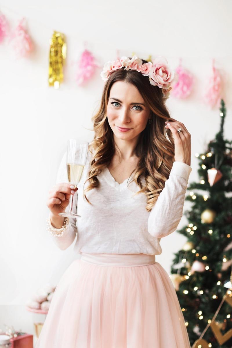 The-Pastel-Dress-Party-Holiday-Bloggers-Photoshoot-Toronto9
