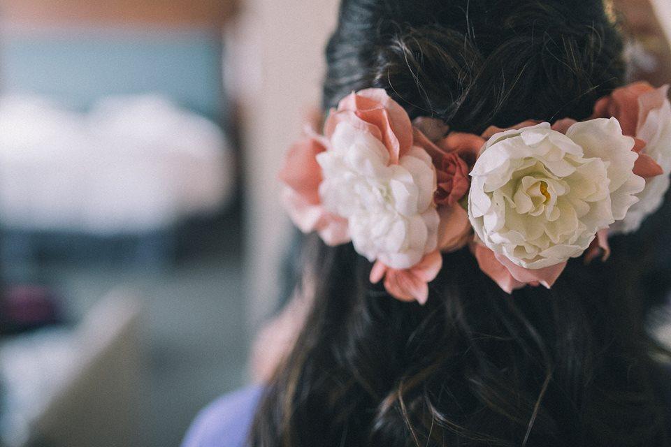 flowerhairpcs