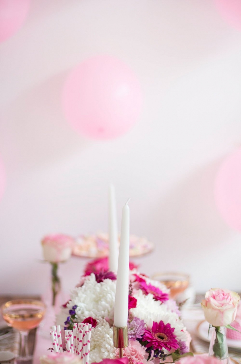 galentines_day_party_3