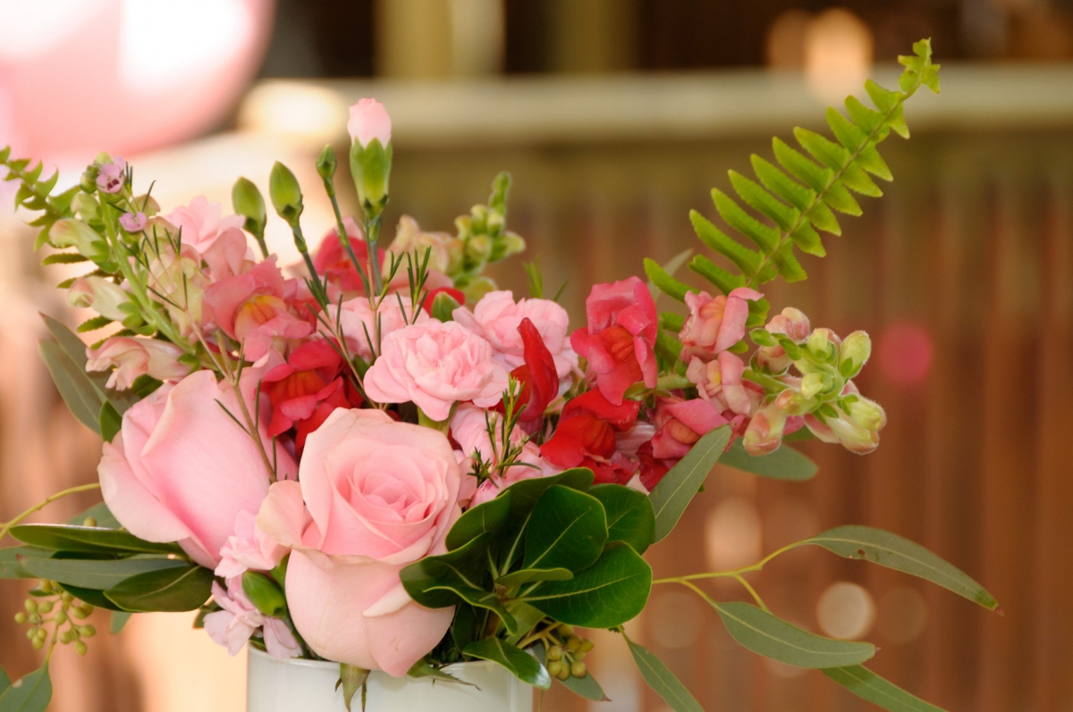 pink-the-town-event-pink-garden-party-33