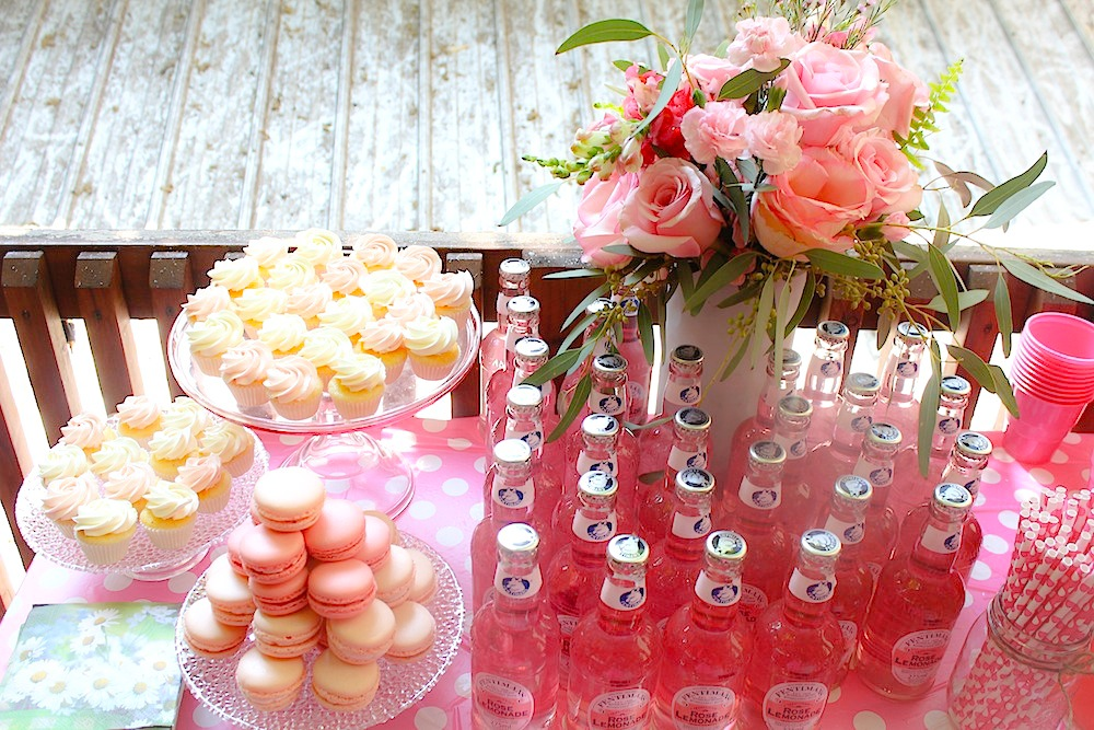 pink-the-town-pink-garden-party-7