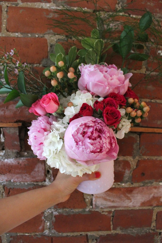 pink-the-town-pink-peony-party-14-682x1024