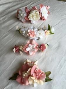 flowercrown3