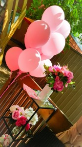 pink-the-town-pink-garden-party-