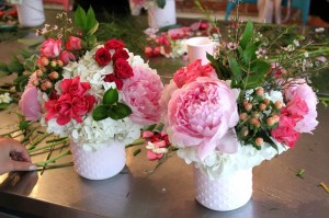 pink-the-town-pink-peony-party-11-1024x682