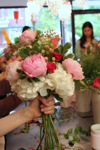 pink-the-town-pink-peony-party-15